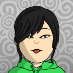 shoppiegirl Avatar